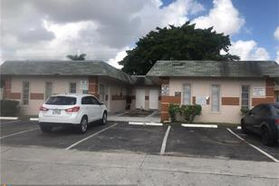 4041 NW 30th Ter - Photo 1