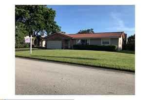 9886 NW 16 St - Photo 1