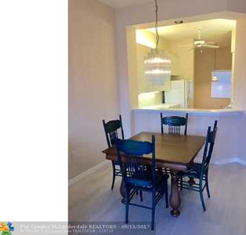 7808  Trent Dr, Unit #409 - Photo 4