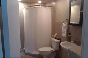 5276 NE 6th Ave, Unit #19 F - Photo 1