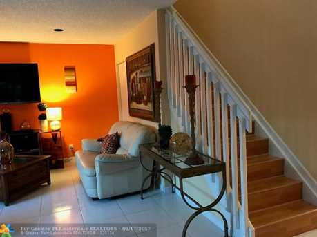 1404 SW 47th Ave - Photo 18
