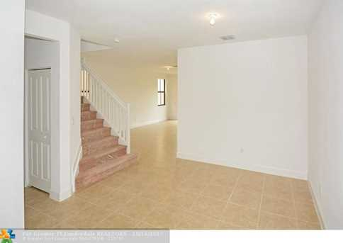 5711 NW 47th Ave - Photo 6