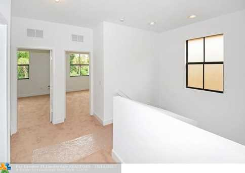 5711 NW 47th Ave - Photo 8