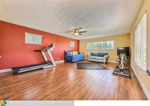 4290 SW 109th Ave - Photo 24
