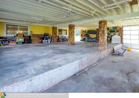 4290 SW 109th Ave - Photo 40