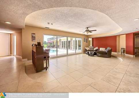 4290 SW 109th Ave - Photo 16