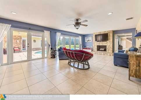 4290 SW 109th Ave - Photo 10