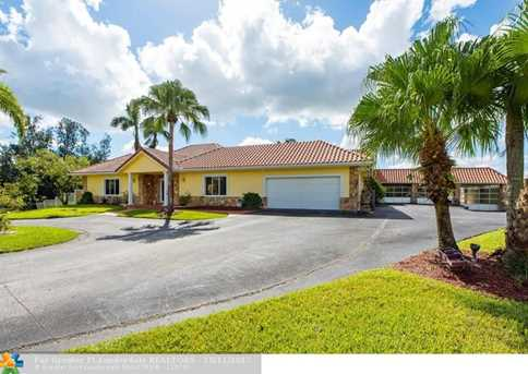 4290 SW 109th Ave - Photo 46