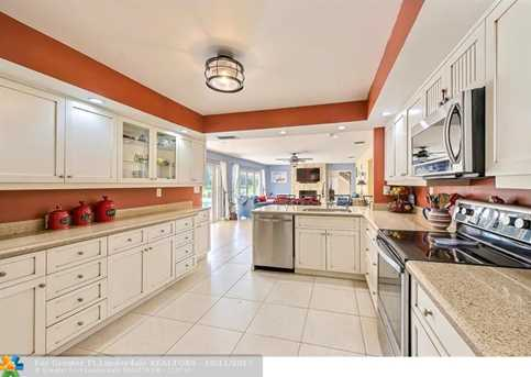 4290 SW 109th Ave - Photo 8