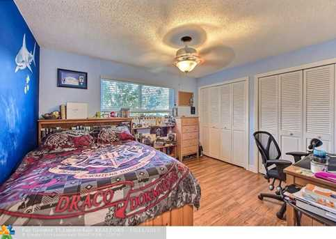 4290 SW 109th Ave - Photo 30