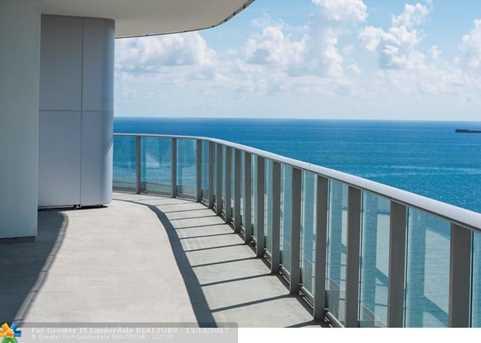 701 N Fort Lauderdale Beach Blvd, Unit #1401 - Photo 10