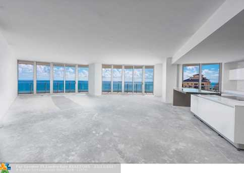 701 N Fort Lauderdale Beach Blvd, Unit #1401 - Photo 12