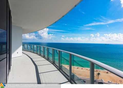 701 N Fort Lauderdale Beach Blvd, Unit #1401 - Photo 16