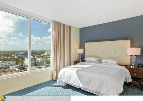 505 N Fort Lauderdale Beach Blvd, Unit #1202 - Photo 24