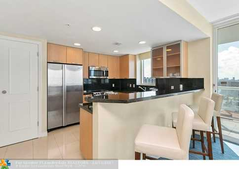 505 N Fort Lauderdale Beach Blvd, Unit #1202 - Photo 12