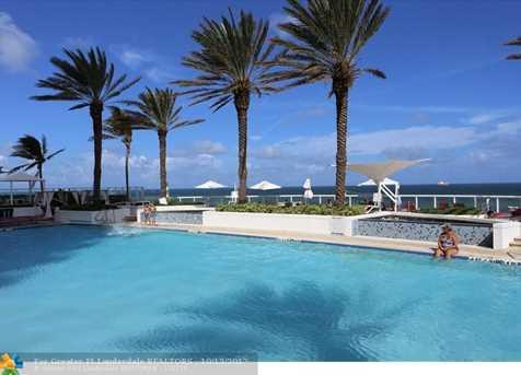 505 N Fort Lauderdale Beach Blvd, Unit #1202 - Photo 4