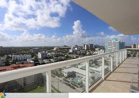 505 N Fort Lauderdale Beach Blvd, Unit #1202 - Photo 18