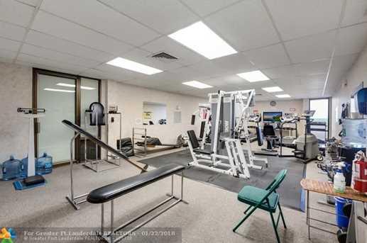 1149  Hillsboro Mile, Unit #511 - Photo 48