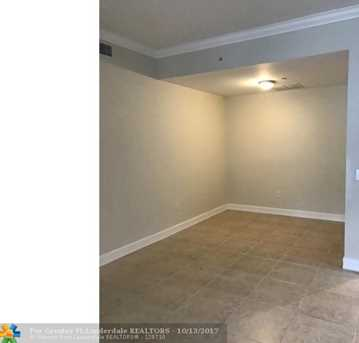 16101  Emerald Estates Dr, Unit #150 - Photo 2