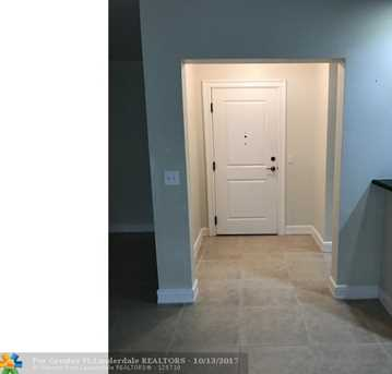 16101  Emerald Estates Dr, Unit #150 - Photo 1