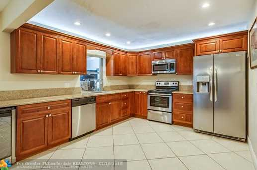 3300 NW 66th St - Photo 6