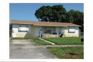 1450 SW 7 Terrace - Photo 1