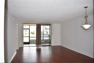 100 NW 76th Ave, Unit #105 - Photo 1