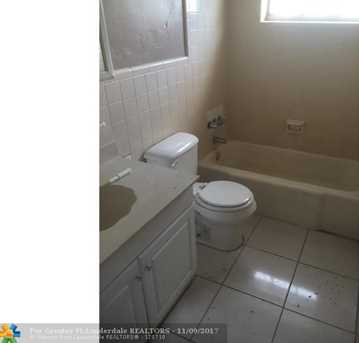 1108 NW 5th Ave - Photo 8