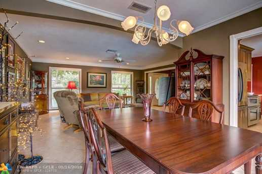 3590  Bayview Dr - Photo 28