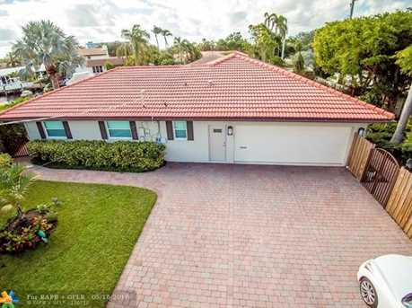 3590  Bayview Dr - Photo 32
