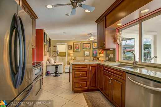 3590  Bayview Dr - Photo 22