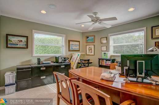 3590  Bayview Dr - Photo 20