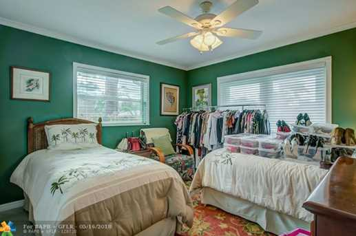 3590  Bayview Dr - Photo 42