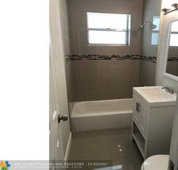 740 NW 41st St - Photo 6