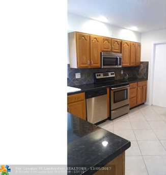 1535 SW 1st Ave - Photo 6
