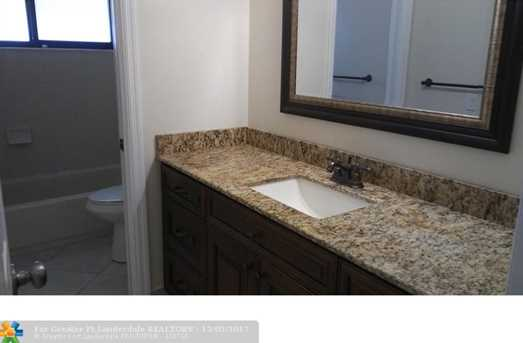 1535 SW 1st Ave - Photo 12