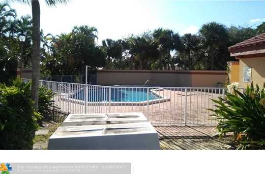 1535 SW 1st Ave - Photo 14