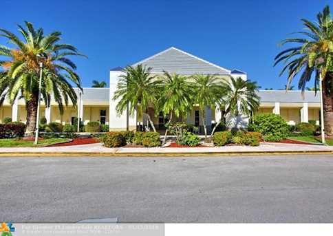 1801  Eleuthera Pt, Unit #D4 - Photo 40