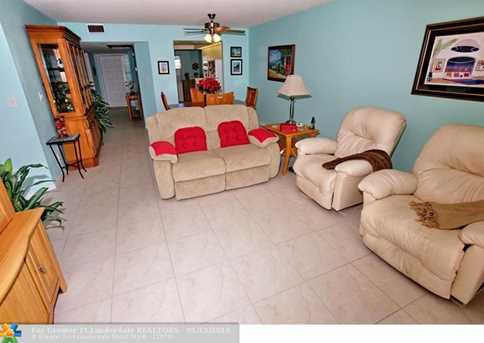 1801  Eleuthera Pt, Unit #D4 - Photo 6