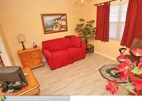 1801  Eleuthera Pt, Unit #D4 - Photo 16