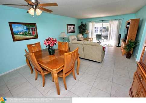 1801  Eleuthera Pt, Unit #D4 - Photo 8