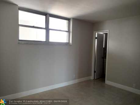 750 N Ocean Blvd Unit #1606 - Photo 20