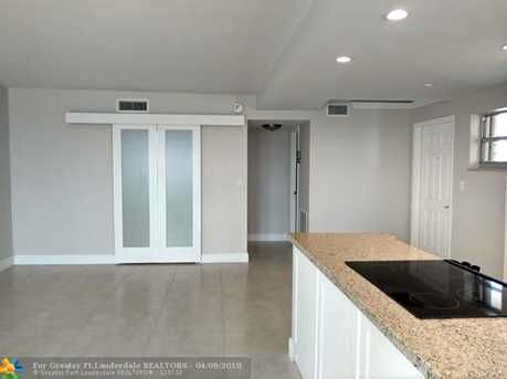 750 N Ocean Blvd Unit #1606 - Photo 8