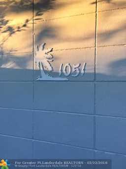 1051 SW 31st St - Photo 4