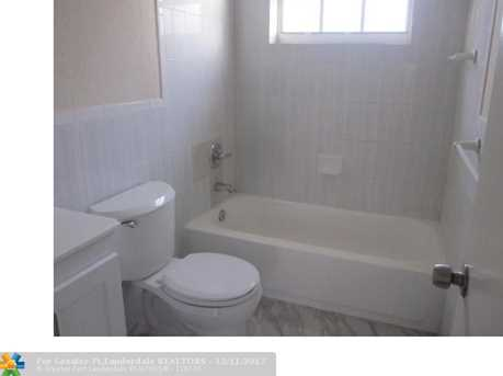 6100 NW 16th Ct - Photo 6
