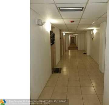 4166  Inverrary Dr, Unit #304 - Photo 1