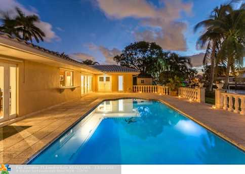 5555  Bayview Dr - Photo 1