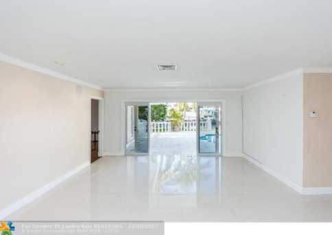 5555  Bayview Dr - Photo 34