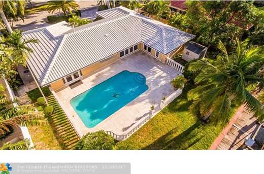 5555  Bayview Dr - Photo 14