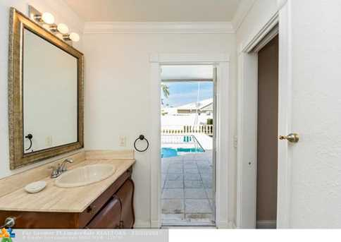 5555  Bayview Dr - Photo 52